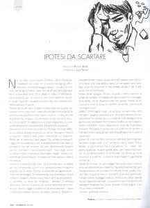 imprenditori_racconto_small